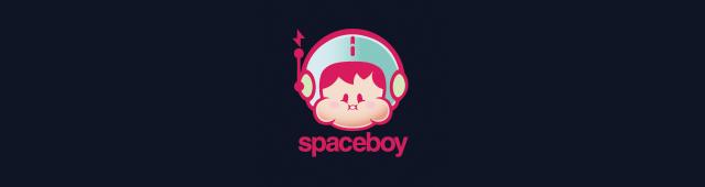 spaceboylogo