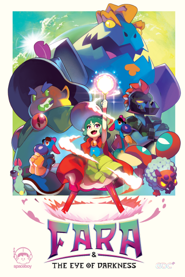 GDC_2016_poster_2